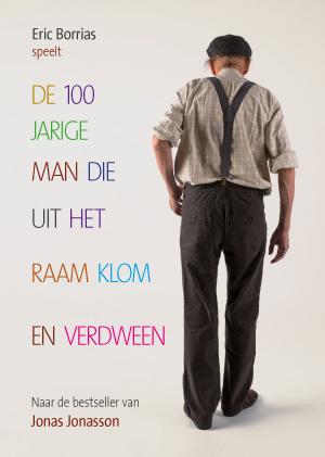de-100-jarige-man-die-uit-het-ram-klom
