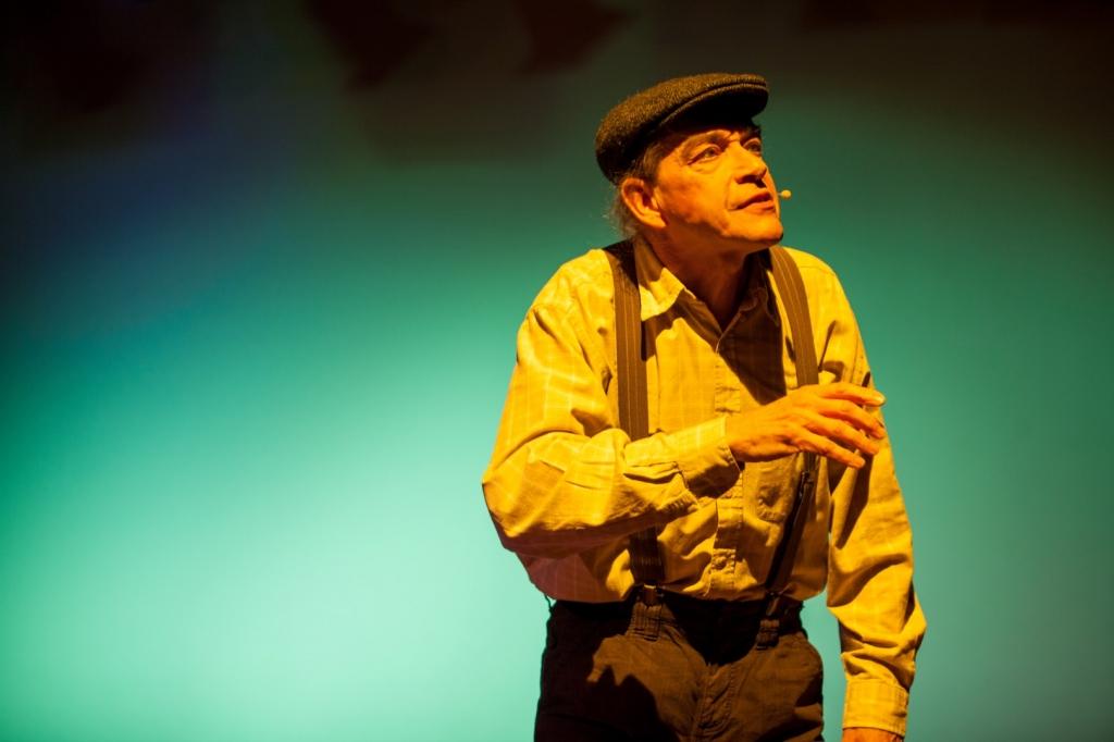 verhalenverteller-eric-borrias-de-100 jarige man