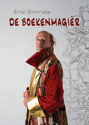 de-Boekenmagier-flyer-1