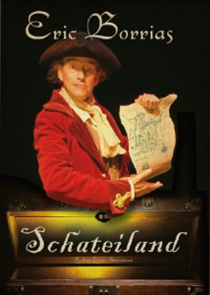 schateiland-flyer